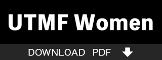 UTMF Women PDF DOWNLOAD