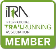 INTERNATIONAL TRAILRUNNING ASSOCIATION