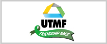 UTMF FRIENDSHIP RACE