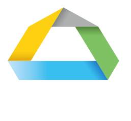 ULTRA-TRAIL Mt.FUJI